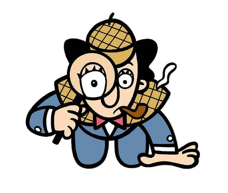 競馬詐欺 探偵、調査会社