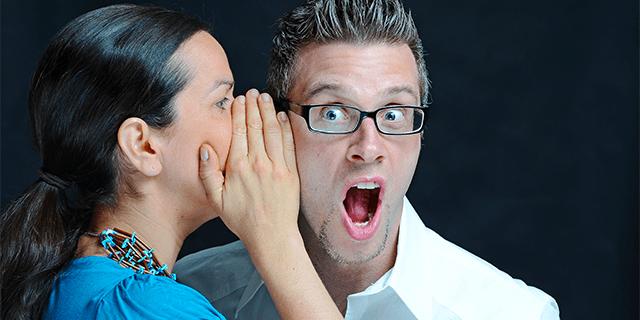 口コミによる評価の仕方