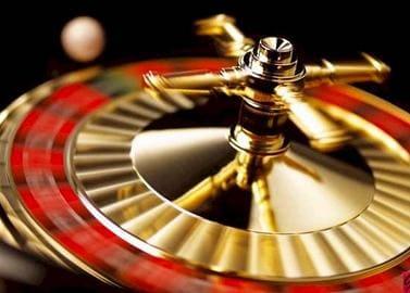 ギャンブルという名の投資