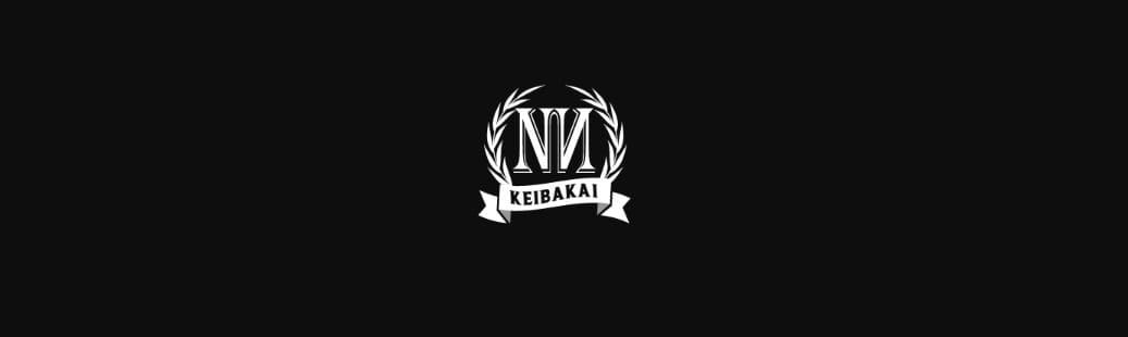 競馬予想サイト NN競馬会 ロゴ